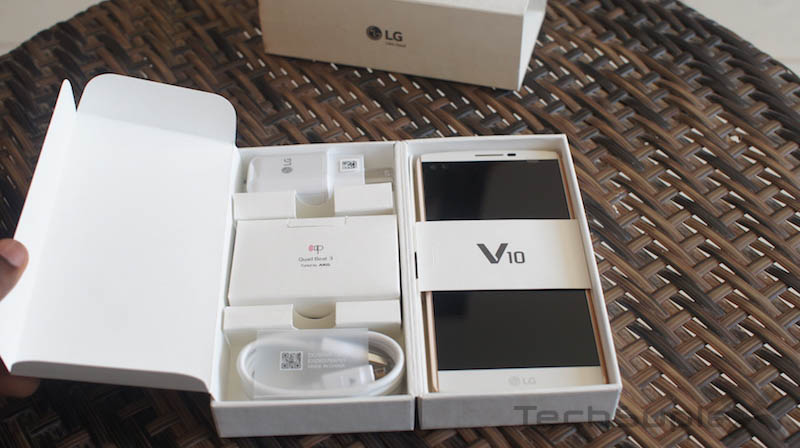 LG V10 Hands On and Impressions_10