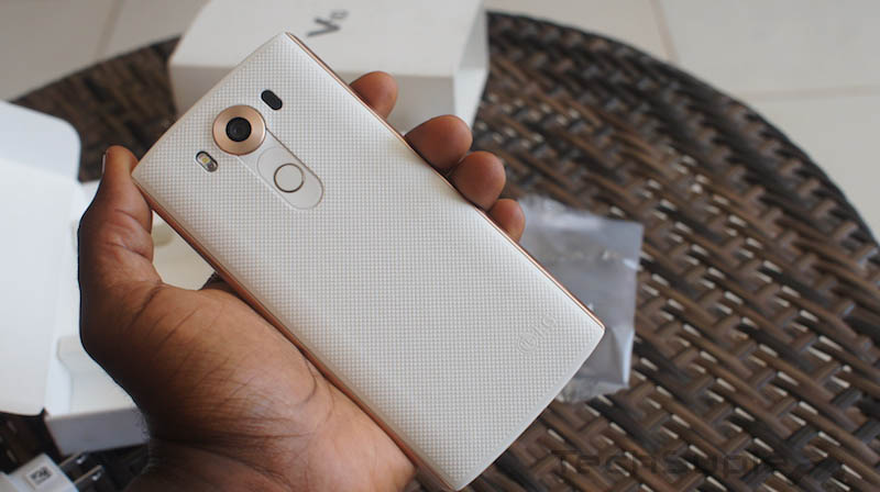 LG V10 Hands On and Impressions_14