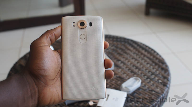LG V10 Hands On and Impressions_19