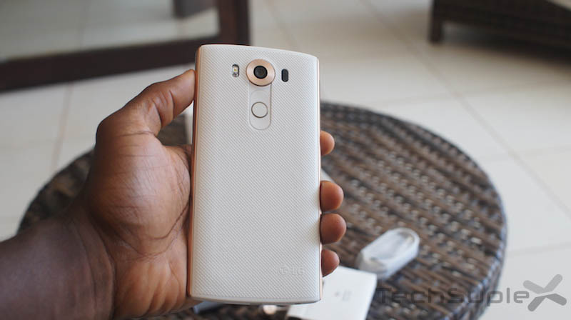 LG V10 Hands On and Impressions_20