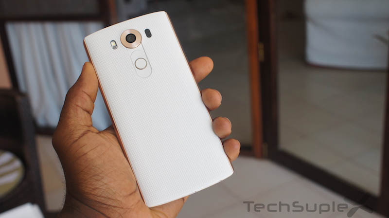 LG V10 Hands On and Impressions_22