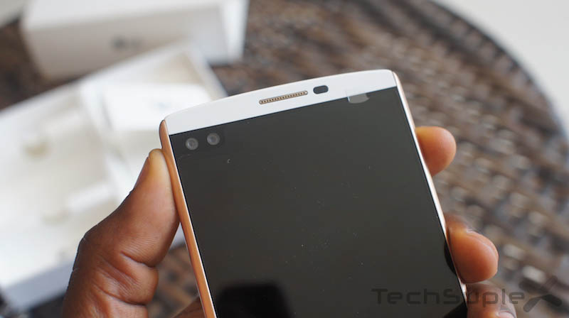 LG V10 Hands On and Impressions_23