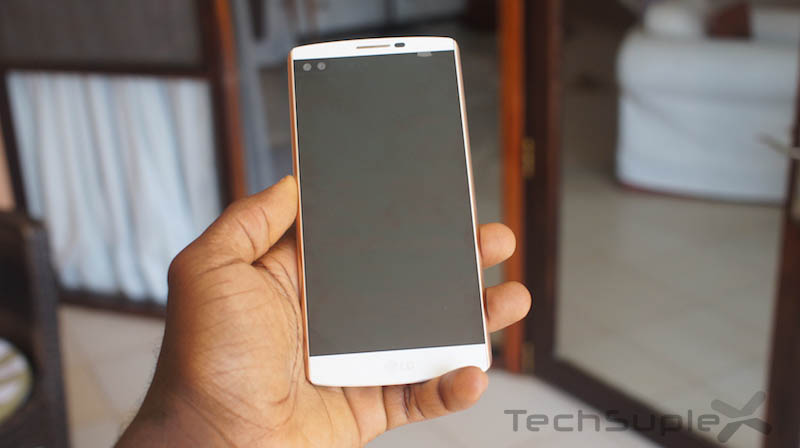 LG V10 Hands On and Impressions_24