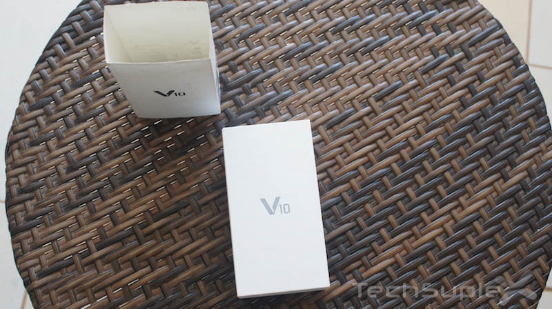 LG V10 Hands On and Impressions_3