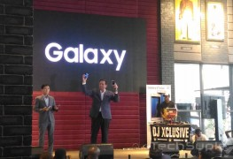 Samsung Galaxy S7 launch1