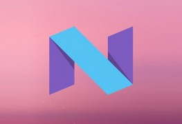 android-n-preview-logo-840x572