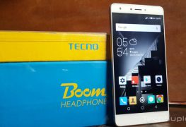 Boom J8 review1