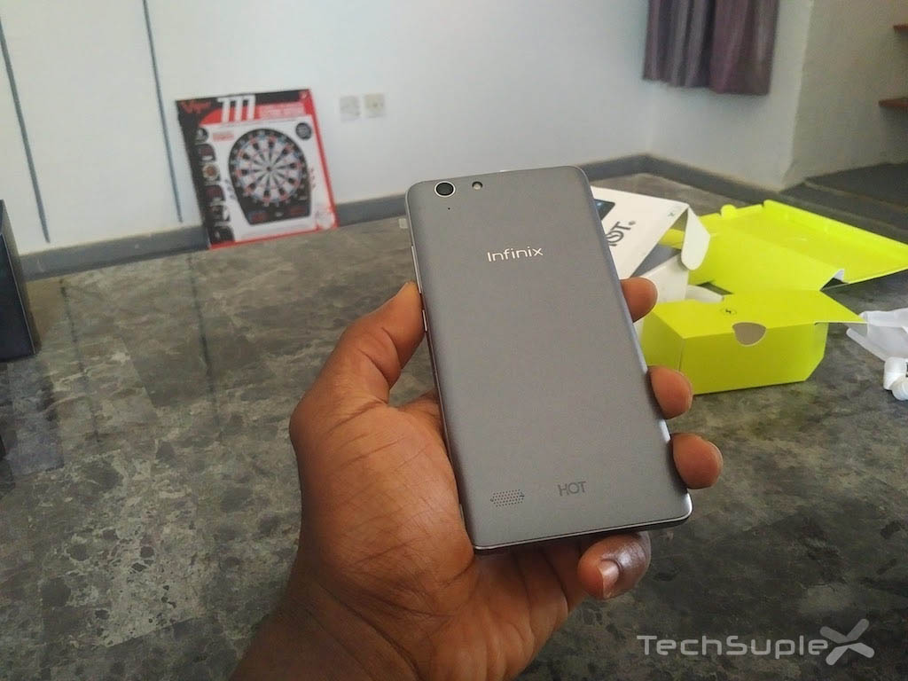 Infinix Hot 3_7