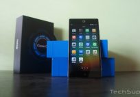 Tecno Camon C9 unboxing techsplex_30