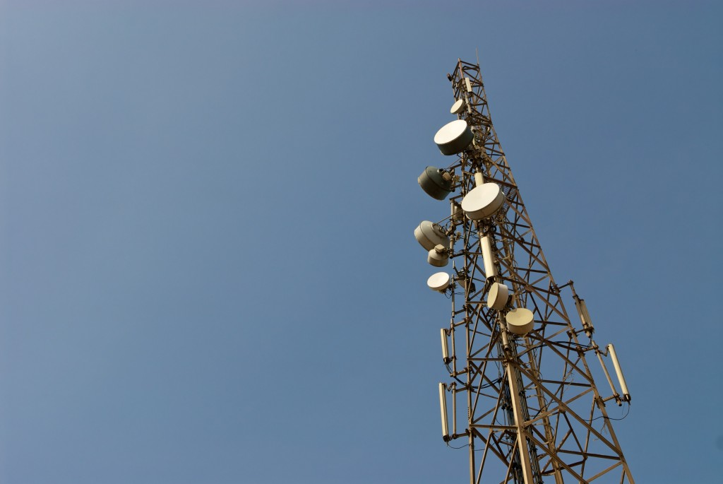telcos data hike ncc networks