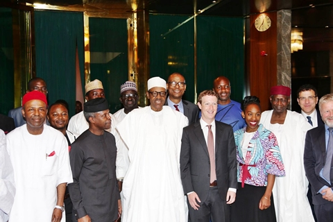 buhari-and-zuckerberg-1