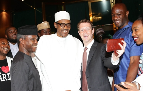 buhari-and-zuckerberg-2