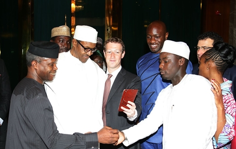 buhari-and-zuckerberg-3