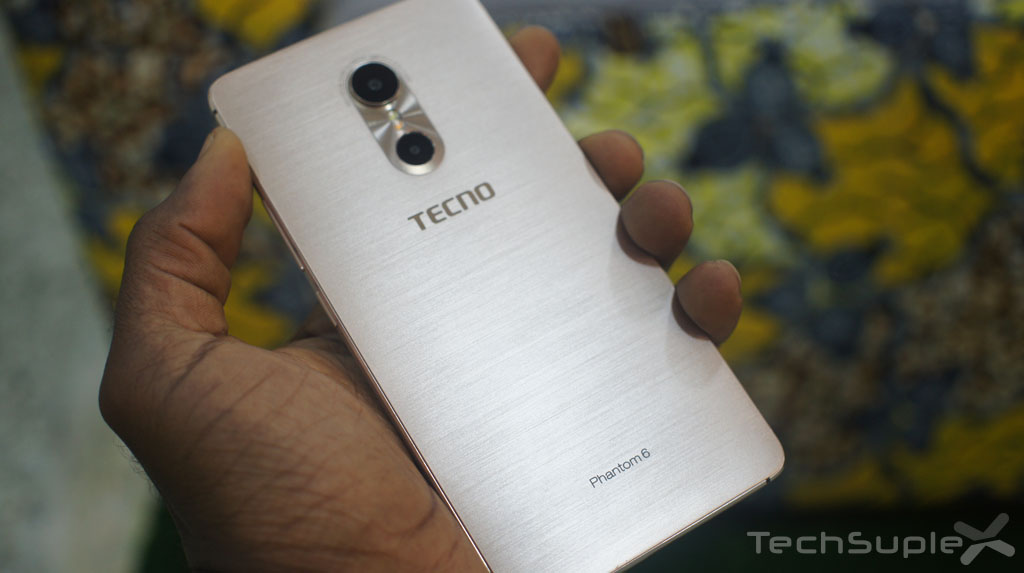 tecno-phantom-6_26