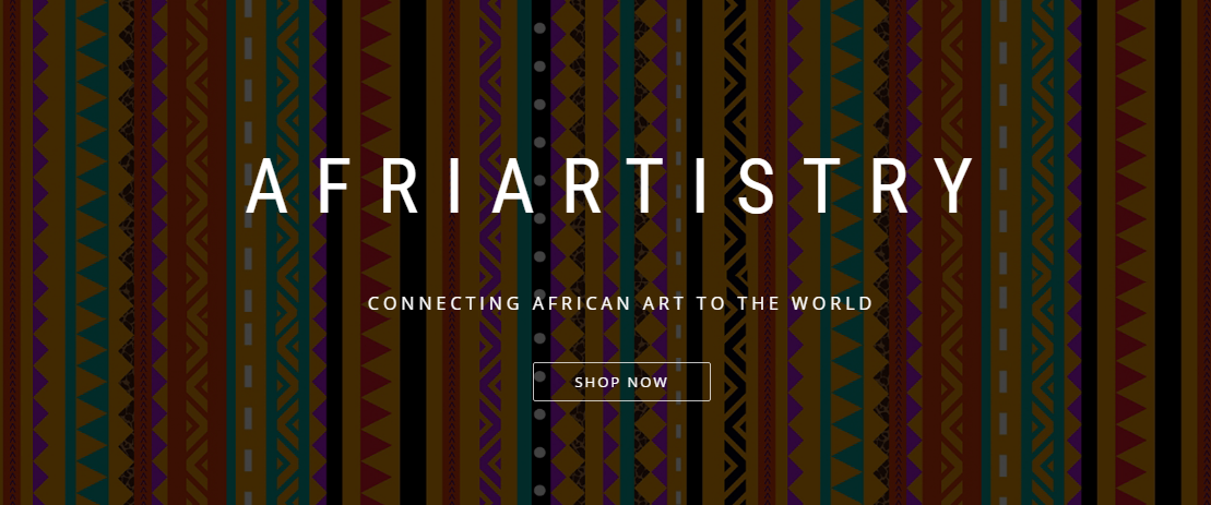 AfriArtistry
