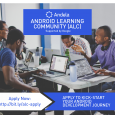 Android Community ACL Andela