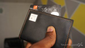 GTB's Dollar Debit Card now lets you pay for Apple Music and other stuff.