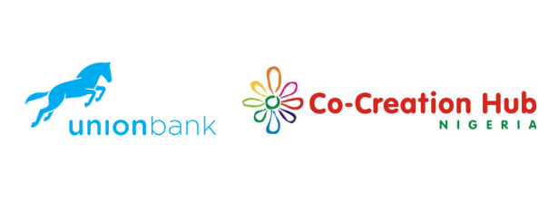Union Bank, Cc Hub, startup connect