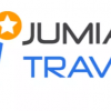 jumia travel