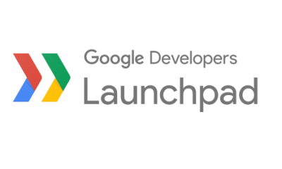 Google Launchpad
