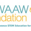 WAAW Foundation