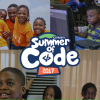 cchub summer code school
