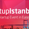 Startup Istanbul Funding
