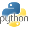 pycon python